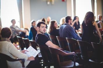 Humanities Symposium